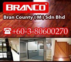 Bran County (M) Sdn Bhd Photos