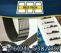Belt-tech Engineering Supplies (Penang) Sdn Bhd Photos