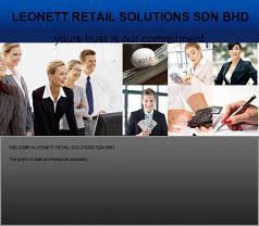 Leonett Retail Solutions Sdn Bhd Photos