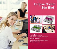 Eclipse Comm Sdn Bhd  Photos