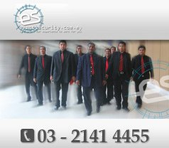 Millenium Patriot Security Services (M) Sdn Bhd  Photos