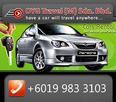 Dyg Travel (M) Sdn Bhd Photos