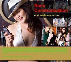 Nano Communication  Photos