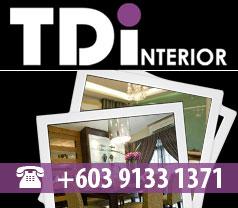 Turn Design Interior Sdn Bhd Photos