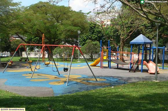 Image result for neighbourhood park