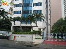Oakwood Studios Singapore